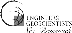 NB Geoscientist Engineers