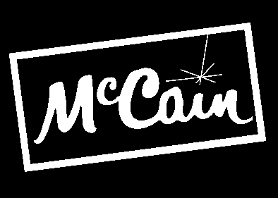 McCain Foundation