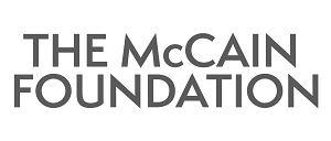 The McCain Foundation