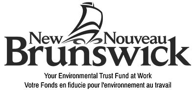 Fonds en fiducie pour l'environnement du N.-B.